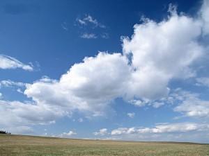%D0%BD%D0%B5%D0%B1%D0%BE %D0%B8 %D0%B7%D0%B5%D0%BC%D0%BB%D1%8F 300x225 Небо и земля