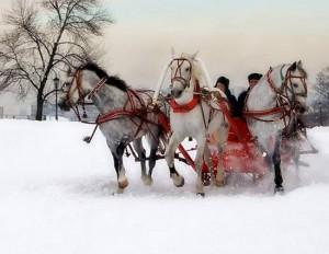 %D1%82%D1%80%D0%B8 %D0%BA%D0%BE%D0%BD%D1%8F 300x232 Три белых коня