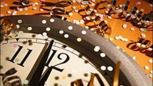 новогодние песни 300x168 новогодние песни