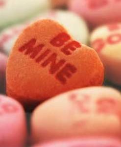 den svyatogo valentina v amerike 247x300 Как празднуют День Святого Валентина