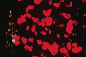 den svyatogo valentina v anglii 300x200 Как празднуют День Святого Валентина