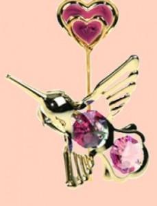 den svyatogo valentina v avstralii 229x300 Как празднуют День Святого Валентина