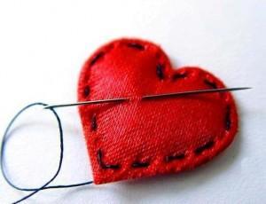 den svyatogo valentina v rossii1 300x230 Как празднуют День Святого Валентина
