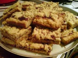 pechenye 300x225 Рассыпчатое печенье с начинкой