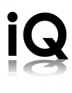 test na iq 235x300 Занимательный тест на IQ