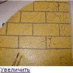 lotok 7 150x149 Лоток для журналов. Мастер класс от Татьяны