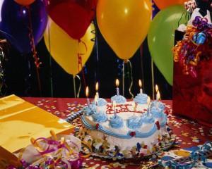 den rozhdeniya 300x240 Веселые игры, конкурсы, шутки на день рождения